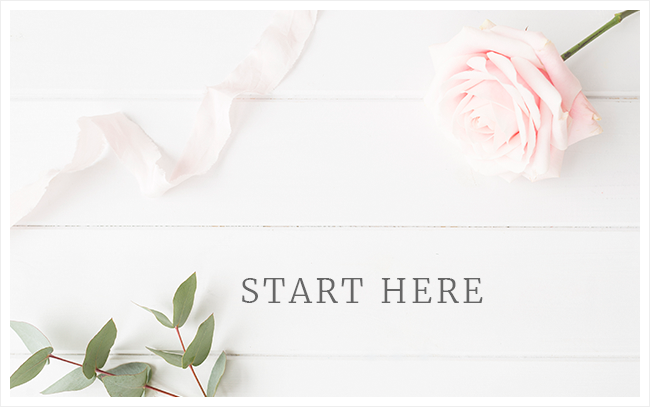 Wedding Planner Collective Resources for Wedding Planners
